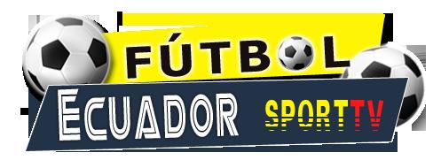 Fútbol es Fútbol Vívelo Aquí