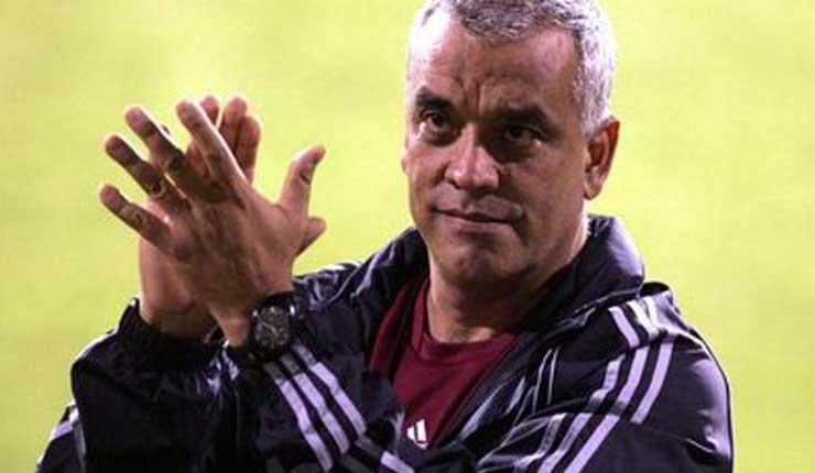 Richard Paez, Deportivo Cuenca,