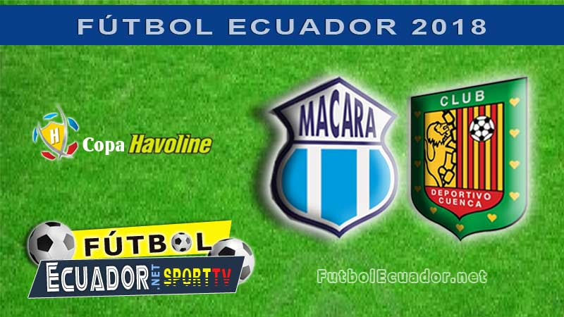 Deportivo Cuenca, Fútbol, Campeonato Ecuatoriano, GOL TV, EN VIVO,